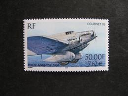 B). TB PA N° 64, Neuf XX. - 1960-.... Nuovi