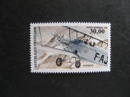 C). TB PA N° 62, Neuf XX. - 1960-.... Nuovi