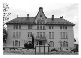 RIVES - Mairie - Otros Municipios