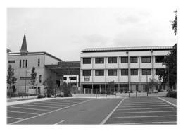 RIVES - Collège Robert Desnos - Otros Municipios