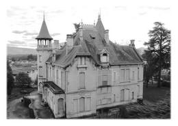 RIVES - Château De L'Orgère - Otros Municipios