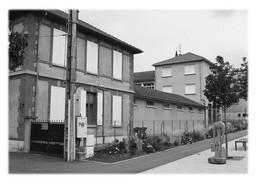 RIVES - Ecole De La Libération - Otros Municipios