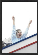 OPÉRA DE LYON SAISON 2018 - 19 LA GRANDE SOIRÉE  DIFF. CART'COM ??? - Oper
