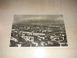 Italy, Messina, Messino, Sicilia - Messina