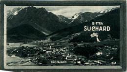Trofaiach/Steiermark - - Trofaiach