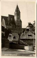Eisenerz/Steiermark - - Eisenerz