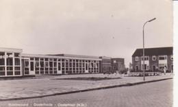 Oosterhout Hummeloord Oosterheide RY 1945 - Oosterhout