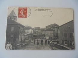 BERTRAMBOIS - Other Municipalities