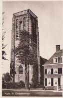Vught St. Lambertus Toren   RY 3141 - Vught
