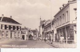 Oosterhout Markt Leysenhoek RY 4052 - Oosterhout