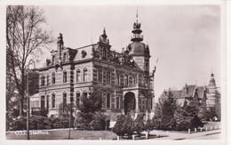 Oss Stadhuis  RY 6961 - Oss