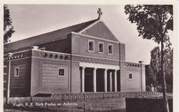 Vught RK Kerk Paulus En Antonius RY 9348 - Vught