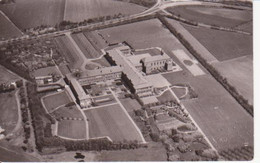Oosterhout Klooster Capucijnen Gymnasium RY 9491 - Oosterhout