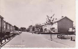 Gemert Prel. Van Dinterstraat RY 9596 - Gemert