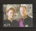 Zegel 3356 ** Postfris - Unused Stamps