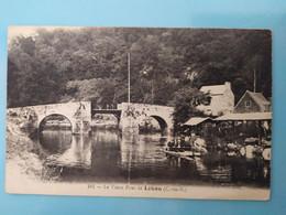 LEHON - Vieux Pont - Other Municipalities
