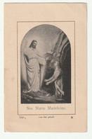Image Pieuse Ste Marie Madeleine Von Oer Pixit - Andachtsbilder