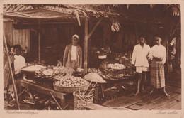 Indonesie - Indonesien