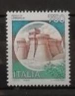 Italie 1990 / Yvert N°1891 / ** - 1981-90: Neufs