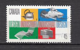 Canada, électricité, Bouilloire électrique, Motoneige, Electricity, Electric Kettler, Skidoo, Coffee, Moto, Café - Electricity