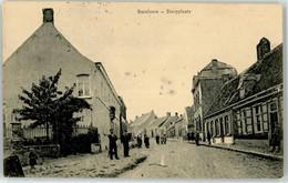 52744428 - Ypres Ypern / Ieper - Ieper