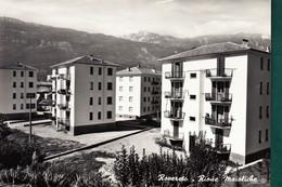 X10432 ROVERETO TRENTO - Trento