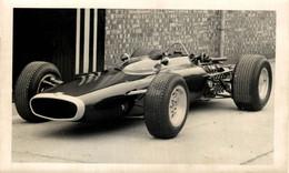 14*9CM MOTOR RACING RACE Car Course D'automobile - Auto's