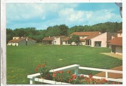 Cp , 86 , BONNEUIL-MATOURS ,communauté Des Augustines ,LE VAL DE LA SOURCE ,écrite - Altri Comuni