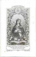 IMAGE PIEUSE..  ..Religieuse - Andachtsbilder