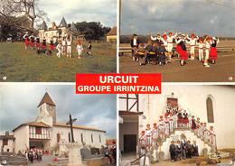64-URCUIT-N°2028-C/0335 - Autres Communes