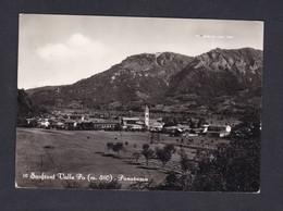 SANFRONT Valle Po Panorama - Altre Città