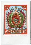 3/ CPA TUNIS N°61 Gesetz Gesch   Kunstverlag Paul Kohl - Tunisia