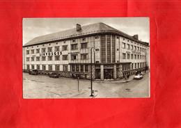 G0411 - LINVOSGES à GERARDMER Et VICHY - Publicidad