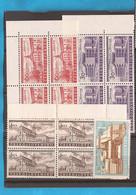 CEHO-1     AUSVERKAUF BILLIG GUTE QUALITET  CECHOSLOWACCHIA CEHEI    MNH - Collections, Lots & Series