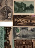 84 : Avignon : Lot De 100 Cartes ( Drouille ) - 100 - 499 Postcards
