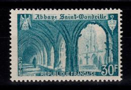 YV 888 N** Cote 7 Euros - Unused Stamps