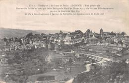 24-DOMME-N°2119-F/0317 - Andere Gemeenten