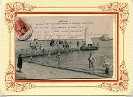 LORIENT *** LA ¨PERRIERE   *** - Lorient