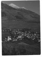 7627 - PRATO ALLO STELVIO BOLZANO PRAD 1960 - Altre Città