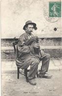 Joueur De Cornemuse - Music