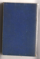 MILITAIRE - ANNUAIRE SPECIALE  DES OFFICIERS D'INFANTERIE - 1902 - ED. PARIS LIMOGES HENRI CHARLES LAVAUZELLE - Sonstige
