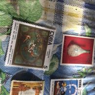 CUBA ARTE 1 VALORE - America (Other)