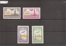 Iran ( PA 79/82 X -MH) - Iran