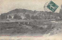 13-PAS DES LANCIERS-N°2151-C/0245 - Sonstige Gemeinden