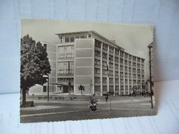 FRIBOURG EN BRISGAU En Allemand Freiburg Im Breisgau /ˈfʁaɪbʊʁk ʔɪm ˈbʁaɪsɡaʊ/en Bas-alémanique Friburg ALLEMAGNE CPSM - Freiburg I. Br.