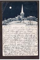 Souvenir De Reval Nordost- Ansicht 1900 Old Postcard - Estland