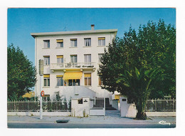 83 SANARY Maison De Repos Et De Convalescence LA MICHELINE En 1981 - Sanary-sur-Mer