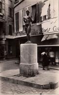 Thématiques 66 Pyrénées Orientales Perpignan Statue La Vénus Sans Collier Maillol Sculpteur - Perpignan