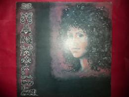 LP33 N°6780 - GRACE SLICK - MANHOLE - ROCK PSYCHEDELIQUE - Rock