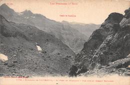 65-LE PONT DE MARCADAU-N° 4434-E/0377 - Sonstige Gemeinden